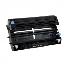 Unitate de cilindru,drum unit compatibil Brother DR3100, DR3200, negru