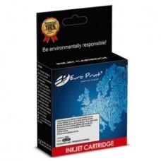 Cartus Cerneala Compatibil HP 301XL CH563EE, Black - 20 ml