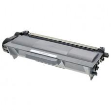 TN 3390 Cartus toner GraphiteK, compatibil BROTHER Laser TN3390 negru 12000 pag , pagini certificate ISO/IEC 19.752
