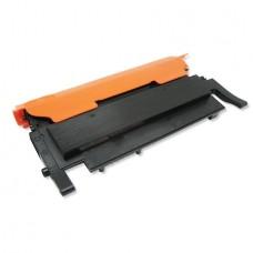 Cartus toner compatibil CLT-K406S NEGRU SAMSUNG CLP-360, 1500 pagini.