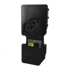 Cartus toner, GraphiteK, compatibil Kyocera TK-5240 BK, 4000 pag