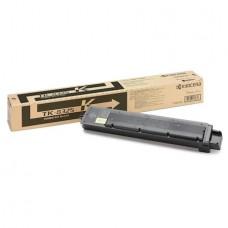 Cartus toner, INTEGRAL, compatibil Kyocera TK-8325BK (1T02NPCEU0), BLACK, 18000 pag, TASKalfa 2551ci