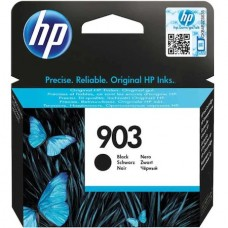 Cartus cerneala HP 903 Black, T6L99AE