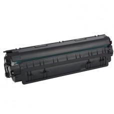 Cartus Toner Hp Q7570A compatibil BK 15000 de pagini