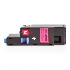 Cartus toner compatibil Epson Aculaser C1700M magenta 1400 pagini