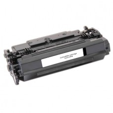 Cartus toner, GraphiteK, compatibil Canon CRG-041H, cilindru patentat ( patent free) Canon