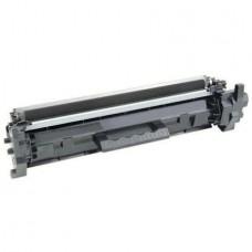 Cartus toner, GraphiteK, compatibil Canon CRG-051H Canon LBP160/ LBP162 4000 pagini, negru