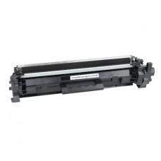 Cartus toner HQ compatibil HP CF218A , negru, 1600 pag pentru imprimantele HP