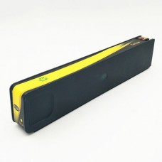 Cartus cerneala OEM original HP 973X  YELLOW