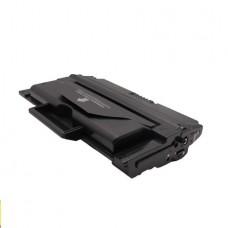 Cartus toner compatibil Samsung ML3470 /3471 BK 10K HQ