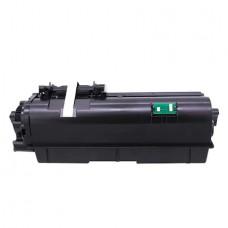 Cartus toner Performance HQ pentru KYOCERA TK1170 M2040dn, M2540dn, M2640idw-7.200 pagini