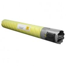 Cartus toner, INTEGRAL, compatibil Konica Minolta - TN216/TN319 - Yellow, 26.000 pagini