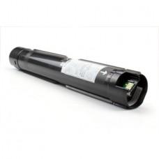 Cartuse toner Premium GraphiteK WC5019 , compatibil WorkCentre 5019/5021/5024 (006R01573)