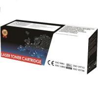 Cartus toner EPS compatibil Xerox B205/B210/B215, 3000 pagini negru, inlocuitor oem 106R04348