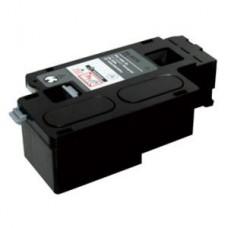 Cartus toner compatibil Epson Aculaser C1700BK negru 2000 pagini