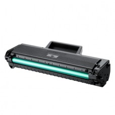 SCX3206 Cartus Toner compatibil GraphiteK SAMSUNG SCX3206 , negru , 1500 pagini
