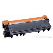Cartus compatibil BROTHER  Laser - toner TN2310/ TN2320 black