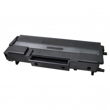 Cartus Toner compatibil Brother TN4100,  7500 pag,