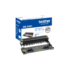 Drum Unit original Brother DR-2401  12000 pag