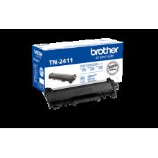 Cartuș toner negru original Brother TN-2411