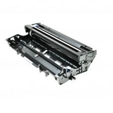 Unitate de imagine (Drum Unit), GraphiteK, compatibil Brother DR570 / DR3000 / DR450 / DR6000 / DR7000, 20.000 pagini, negru