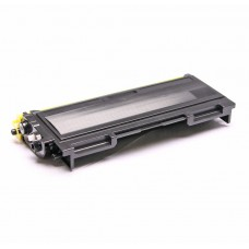 Cartus compatibil BROTHER  Laser - toner TN2000 black