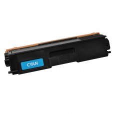 Cartus Toner compatibil Brother TN336 TN321 TN326 , CYAN