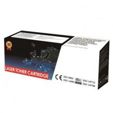 Cartus compatibil HP Laser - toner 285A - extralarge 2800 pagini