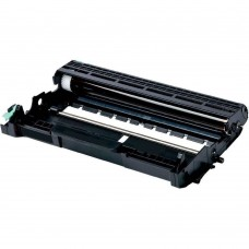 Drum Unit compatibil Brother DR-3300 BLACK 30.000 pag
