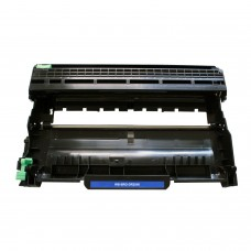 Drum Unit compatibil Brother DR-2300 BLACK 12000 pag