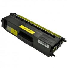 Cartus Toner compatibil Brother TN336 TN321 TN326 , YELLOW