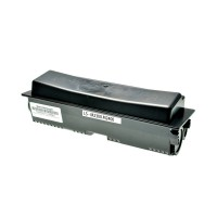 Cartuș  toner negru compatibil Epson (C13S050582)  M2400, M2300, MX20