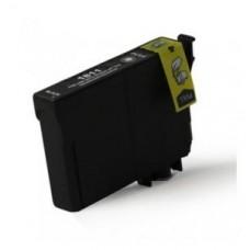 Cartus cerneala compatibil Epson T1801 / T1811 black C13T18114010