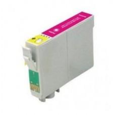 Cartus cerneala compatibil Epson T1803 / T1813 magenta C13T18134010