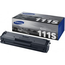 Cartuș toner original Samsung MLT-D 111S