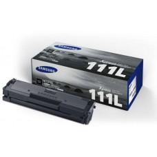 Cartuș toner original Samsung MLT-D 111L