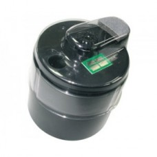 Cartus compatibil SAMSUNG CLP300 black