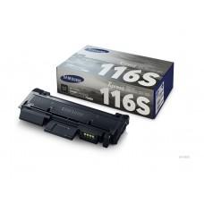 Cartuș toner original Samsung MLT-D 116S