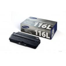 Cartuș toner original Samsung MLT-D 116L