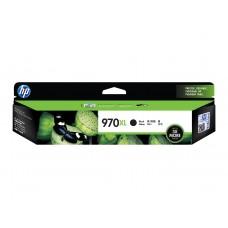 Cartus cerneala ORIGINAL HP 970xl negru CN625AE