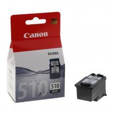 Cartuș cerneala original Canon PG-510 BLACK
