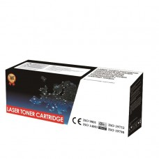 Cartus compatibil BROTHER  Laser - toner TN1000, TN1050, TN1030 BLACK 1000 pag