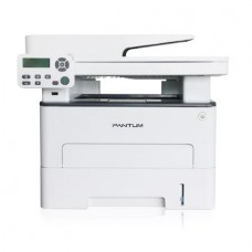 Imprimanta Multifunctionala Laser Pantum M7100DW, ADF, Duplex, WiFi, 525Mhz, Viteza 33ppm, A4