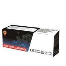 Cartus toner, GraphiteK 79A , compatibil premium HP Laser, CF279A 2000 pagini certificate ISO/IEC 19752 negru