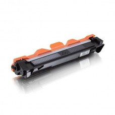 Cartus Compatibil BROTHER  TN1090 - 1500 pag